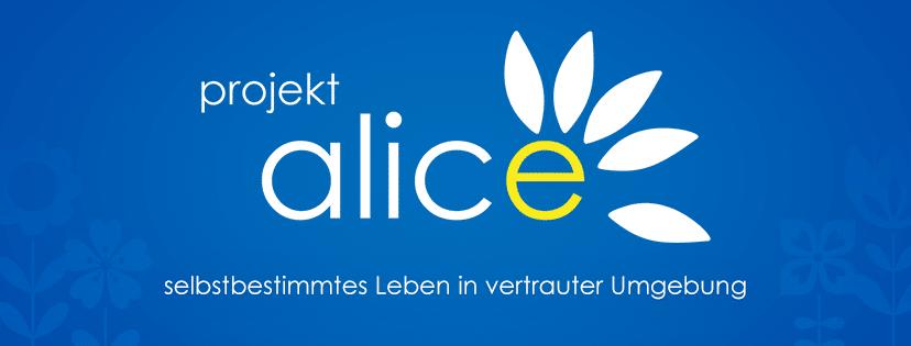 Projekt Alice