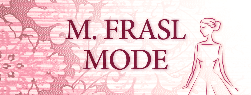 M. Frasl Mode