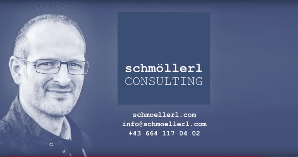 Schmöllerl Consulting