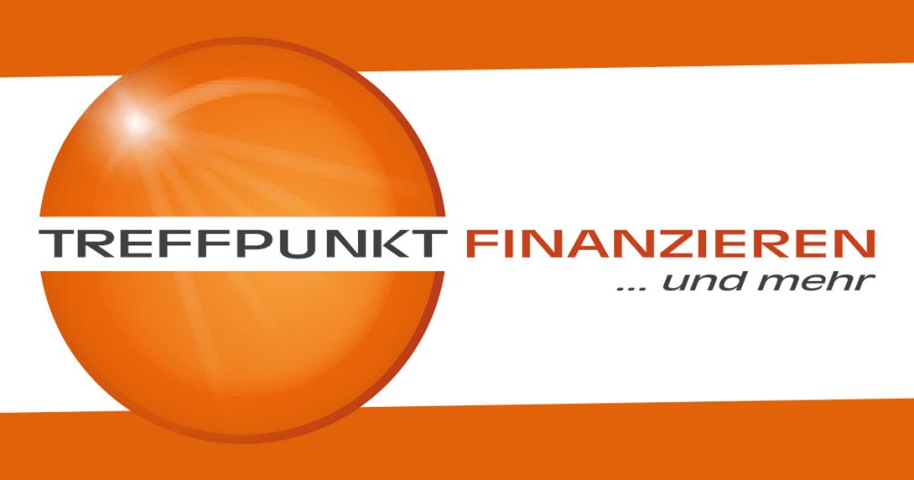 Treffpunkt Finanzieren