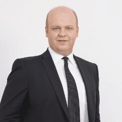 Christoph Holubar