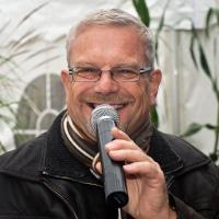 Rudi Schwarz
