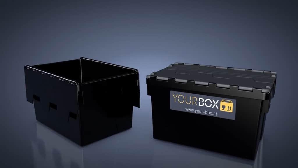 Vorschaubild YourBox