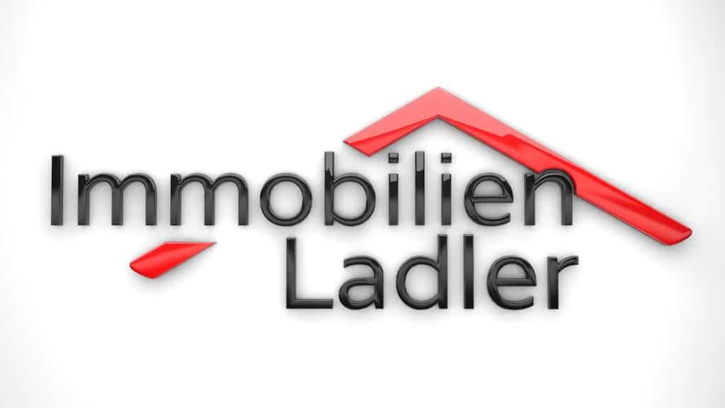 Vorschaubild Logo-Animation Imla.at