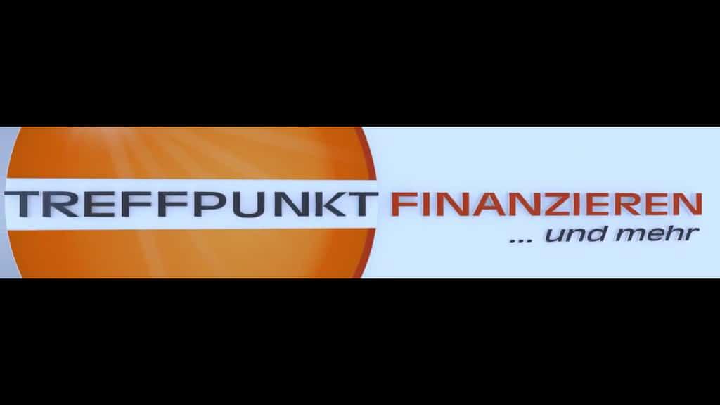 Vorschaubild Logo-Animation für Treffpunkt Finanzieren