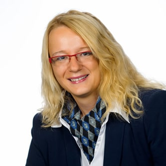 Eva Böhm-Schrefl