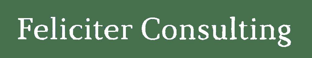 Logo Feliciter Consulting