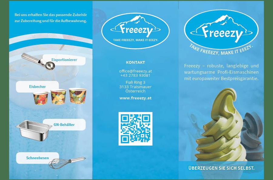 freeezy-außen
