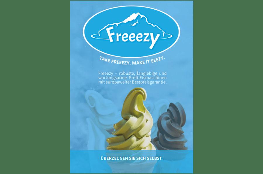 freeezy-softeis-außen