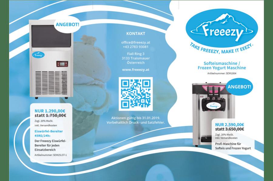 freeezy-softeis